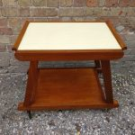 1950s_wood_and_formica_tray_trolley.jpg