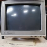 1990_monitor.jpg