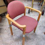 Antocks_Lairn_Chair_-_Pink.jpg