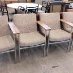 Antocks_Lairn_Chairs.jpeg