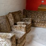 Arm_chairs_and_sofa__1_of_3_.jpg
