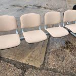 Bench_Seating_-_Beige.jpg