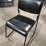 Chair_-_Black_padded_stacking_tubular.jpg