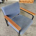 Chair_-_Blue_cloth__teak_and_black_frame.jpg
