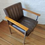 Chair_-_Brown_leather__teak_and_chrome.jpg