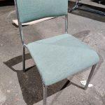Chair_-_Chrome_Sage.jpg