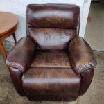 Chair_-_Leather_Ezy_Boy.jpg