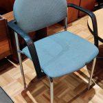 Chair_-_Pale_Blue_Chrome_with_Black_Arms.jpg