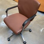 Chair_-_Pledge_Brown.jpg