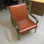 Chair_-_Vinyl_with_moulded_arms.jpg