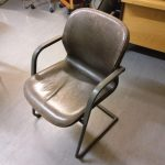 Chair_-_Wilkahn_Leather__1980s_.jpg