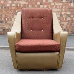Chair__1_of_2_.jpg
