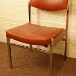 Chrome_and_Tan_Chair.jpg