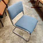 Conference_Chair_-_Chrome_and_Blue.jpg