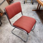 Conference_Chair_-_Chrome_and_Burgundy.jpg