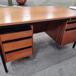 Desk_-_Abbess_5_Drawer.jpg