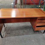 Desk_-_Teak_Veneer_3_drawer.jpg