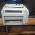 Fax_Machine_-_1990s.jpg