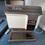 Flavia_S220_Hot_Drink_Machine.jpg