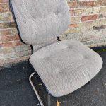 Gordon_Russell_Cantilever_Chair_-_Beige_Grey.jpg