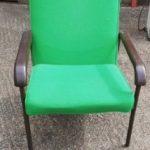 Green_Chair.jpg