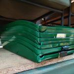 Green_In-Trays.jpg