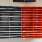 Grey-orange_wall_trays.jpg