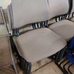 Grey_and_Dark_Grey_Tubular_Stacking_Chair.jpg
