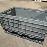Heavy_Duty_Collapsible_Packing_Crate__Large_.jpg