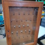 Key_Cabinet_-_Remploy__1955_.jpg