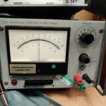 Microvoltmeter.jpg