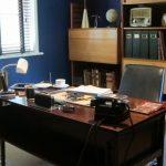 Ottos_office.jpeg