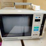 Panasonic_AG500.jpg