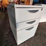 Pedestal_-_3_drawer_white_with_silver_handles.jpg