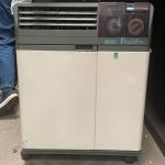 Portable_Air-Con_Unit.png