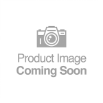 Product-Coming-Soon-image-600×600-5-3.png