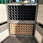RolaFILE_Cabinets.jpg