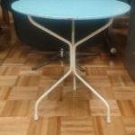 Round_Table.jpg