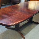 Skovby_rosewood_table.jpg