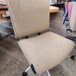 Swivel_Chair_-_Beige.jpg