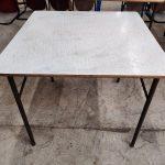 Table_-_Square_Formica___Metal__1965_.jpg