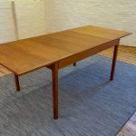 Table_2__8_of_8_.jpg