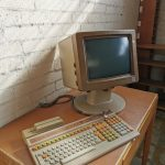 Tandberg_TDV_2200_1980.jpg
