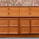 Unit_with_drawers__1_of_2_.jpg