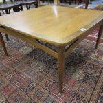 White___Newton_coffee_table.jpg