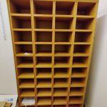 Wooden_pigeonholes.jpg