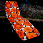 retro-lounger.png