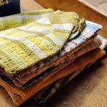 1960s_Tea_towel_bundle.jpg
