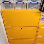 Cabinet_-_3_Shelves__Yellow_.jpg