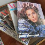 Vogue_Magazines__1980s__x5.jpg